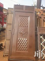 Quality Doors | Doors for sale in Central Region, Masaka