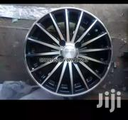 Car Sport Rims  Runex/Alex | Vehicle Parts & Accessories for sale in Central Region, Kampala