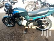 Honda CBR 2008 Black | Motorcycles & Scooters for sale in Central Region, Kampala