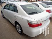 New Toyota Premio 2007 White | Cars for sale in Central Region, Kampala