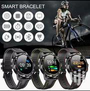 Smart Watches | Accessories for Mobile Phones & Tablets for sale in Central Region, Kampala