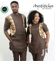 Caleb Couple Wear | Clothing for sale in Central Region, Kampala