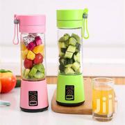 Personal Portable Blender | Kitchen & Dining for sale in Central Region, Kampala