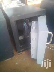 Safe For Documents | Home Appliances for sale in Central Region, Kampala