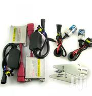 9006 Hid Xenon Bulbs Set | Vehicle Parts & Accessories for sale in Central Region, Kampala