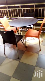 Plastic Chairs For Restaurant   Furniture for sale in Central Region, Kampala
