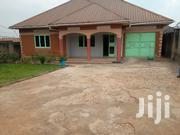 Kisaasi Standalone Three Bedroom for Rent | Houses & Apartments For Rent for sale in Central Region, Kampala
