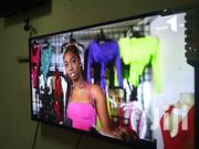 Brand New Hisense Digital Tv 49 Inches | TV & DVD Equipment for sale in Central Region, Kampala