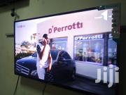 Brand New Hisense 49 Inches Digital Smart | TV & DVD Equipment for sale in Central Region, Kampala