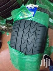 Quality Vehicle Tyres In All Sizes | Vehicle Parts & Accessories for sale in Central Region, Kampala