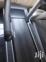 New Treadmill | Sports Equipment for sale in Central Region, Kampala