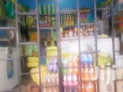 Retail Shop | Commercial Property For Sale for sale in Central Region, Kampala