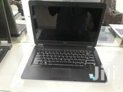 Cheap Dell Alienware 15 15.6 Inches 320Gb Hdd Core I5 4Gb Ram | Laptops & Computers for sale in Central Region, Kampala