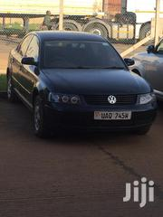 Volkswagen Passat 1999 | Cars for sale in Central Region, Kampala