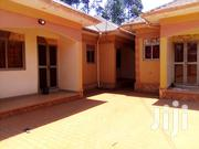 Single Room Apartment For Rent | Houses & Apartments For Rent for sale in Central Region, Kampala
