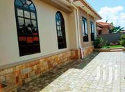 Town House In Kira On Sell In The | Houses & Apartments For Sale for sale in Central Region, Kampala