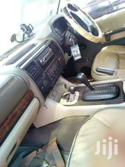 Discovery 2 | Cars for sale in Central Region, Kampala