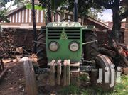 Deutz FüR D500G Agricultural Tractor 1992 Green | Heavy Equipments for sale in Central Region, Kampala
