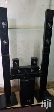 Hometheaters   Audio & Music Equipment for sale in Central Region, Kampala