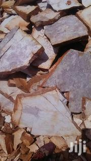 Block Slate | Building Materials for sale in Central Region, Kampala