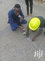 Assistant Surveyor | Engineering & Architecture CVs for sale in Central Region, Kampala
