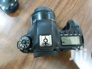Canon EOS 6D | Photo & Video Cameras for sale in Central Region, Kampala