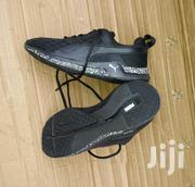 Puma Running Shoes Size 37eur/4uk/5us Available | Shoes for sale in Central Region, Kampala