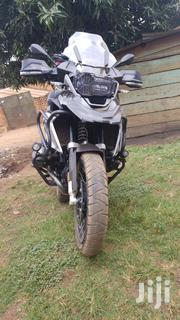New BMW 1200 2018 Black | Motorcycles & Scooters for sale in Central Region, Kampala