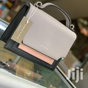 Fab Charles & Keith Bags | Bags for sale in Central Region, Kampala
