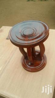 Executive Stools   Furniture for sale in Central Region, Kampala