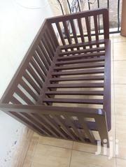 Baby Crib Bed Extension | Furniture for sale in Central Region, Kampala