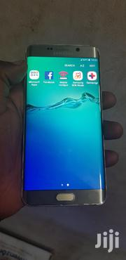 Samsung Galaxy S6 Edge Plus 32 GB   Mobile Phones for sale in Central Region, Kampala