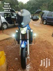 BMW Sport 2003 Blue | Motorcycles & Scooters for sale in Central Region, Kampala