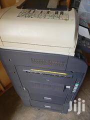 KYOCERA KM-5050 Multifunctional Printer Scan And Copy | Computer Accessories  for sale in Central Region, Kampala