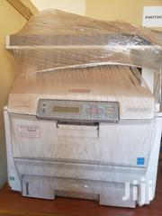 ES2032MFP Photocopier | Computer Accessories  for sale in Central Region, Kampala