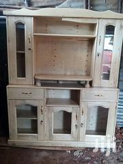 Side Board In Natural Colour | Furniture for sale in Central Region, Kampala