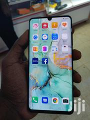 Huawei P30 Pro 256 GB Gray | Mobile Phones for sale in Central Region, Kampala