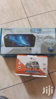 LED Reverse Camera | Vehicle Parts & Accessories for sale in Central Region, Kampala