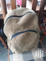 Handmade Backpacks | Bags for sale in Central Region, Kampala
