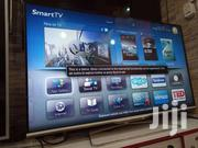 New Genuine Phillips 55inches Smart Android | TV & DVD Equipment for sale in Central Region, Kampala