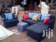 Mega Sofa Set | Furniture for sale in Central Region, Kampala