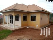 House For Sale In Entebbe Road Namulanda   Houses & Apartments For Sale for sale in Central Region, Wakiso