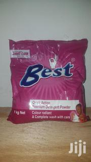 Best Premium Powder Detergent | Home Accessories for sale in Central Region, Kampala