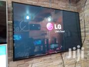 New Genuine LG 55inches Smart 3D 4k | TV & DVD Equipment for sale in Central Region, Kampala
