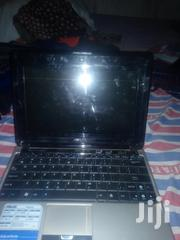 Asus N10J 10.1 Inches 250Gb Hdd Pentium 2Gb Ram   Laptops & Computers for sale in Central Region, Kampala