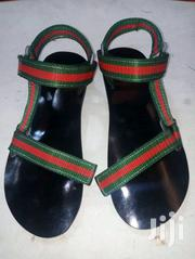 Craft Shoes | Shoes for sale in Central Region, Kampala