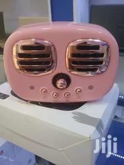A GALS DREAM WIRELESS BLUETOOTH SPEAKER | TV & DVD Equipment for sale in Central Region, Kampala