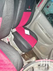 Seat Covers | Vehicle Parts & Accessories for sale in Central Region, Kampala