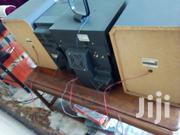 SONY Used Radio System | Audio & Music Equipment for sale in Central Region, Kampala
