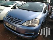 Toyota Ipsum 2005 Blue | Cars for sale in Central Region, Kampala